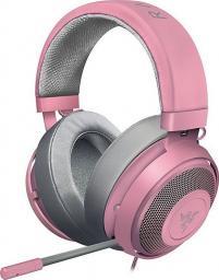 Słuchawki Razer Kraken Pink (RZ04-02830300-R3M1)