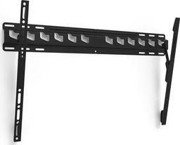 """Vogels Vogels Wall mount, MA4010-A1, Tilt, 40-65 """", Maximum weight (capacity) 60 kg, VESA 100/400-100/600 mm, Black"""