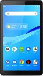 "Tablet Lenovo M7 7"" 16 GB Szary"