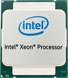 Procesor serwerowy Intel Intel E5-2440V2, 1.9 GHz, LGA1356, Processor threads 16, Packing Retail, Cooler included, Component for Server