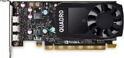 Karta graficzna Dell Quadro P400 2GB GDDR5