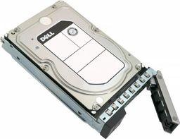 """Dysk serwerowy Dell Dell Server HDD 2.5"""" 1TB 7200 RPM, Hot-swap, SATA, 6 Gbit/s, 512n, (PowerEdge 14G: R340,R440,R640,R740)"""