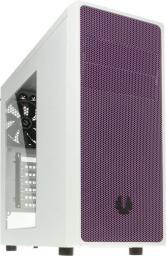 Obudowa BitFenix Neos (BFC-NEO-100-WWWKP-RP)
