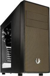 Obudowa BitFenix Neos (BFC-NEO-100-KKWKA-RP)