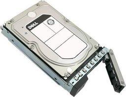 """Dysk serwerowy Dell Dell Server HDD 1TB 3.5"""" 7200 RPM, Hot-swap, 14Gen, SATA"""