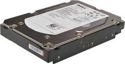 """Dysk serwerowy Dell Dell Server HDD 1TB 3.5"""" 7200 RPM, Cabled, SATA"""