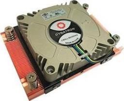 Chłodzenie CPU Inter-Tech A-18 1HE