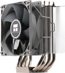 Chłodzenie CPU Thermalright True Spirit 90 M B