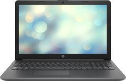 Laptop HP 15-db1000nt (6HW42EAR)