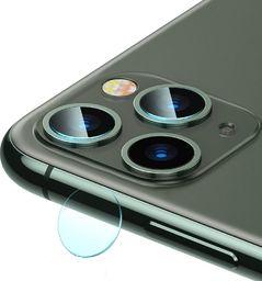 Baseus Folia Baseus na aparat iPhone 11 Pro / Max JT02