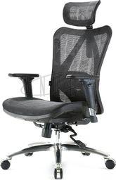 ANGEL Fotel ergonomiczny ANGEL biurowy obrotowy kalistO