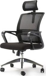 ANGEL Fotel ergonomiczny ANGEL biurowy obrotowy oberOn