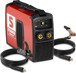 Stamos Spawarka E-Hand SMMA-200PI 200A
