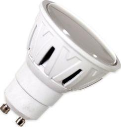 Eko-Light Żarówka LED AA362 GU10 7W