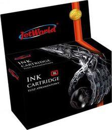 JetWorld Tusz 652XL CMY