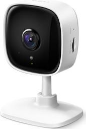 Kamera IP TP-LINK Tapo C100