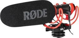 Mikrofon Rode VideoMic NTG (400700052)