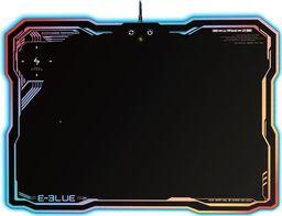 Podkładka E-Blue EMP013 z ładowaniem bezprzewodowym (EMP013BKCH-IU)