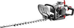 Graphite Nożyce do żywopłotu 55cm spalinowe 750W (58G955)