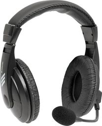 Słuchawki Defender Gryphon 750U (63752)