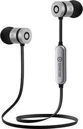 Słuchawki Powerton W2 (QMWPM12REB00)