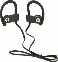 Słuchawki YZSY Dinox Sport&Outdoor