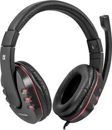 Słuchawki Defender Warhead G-160 (64113)