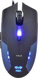 Mysz E-Blue Cobra II