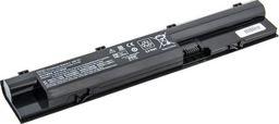 Bateria Avacom Avacom baterie dla HP 440 G0/G1, 450 G0/G1, 470 G0/G1, Li-Ion, 10.8V, 4400mAh, NOHP-44G1-N22