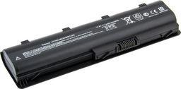 Bateria Avacom Avacom baterie dla HP G56, G62, Envy 17, Li-Ion, 10.8V, 4400mAh, 48Wh, NOHP-G56-N22