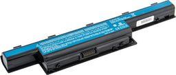 Bateria Avacom Avacom baterie dla Acer Aspire 7750/5750, TravelMate 7740, Li-Ion, 11.1V, 4400mAh, 49Wh, NOAC-7750-N22