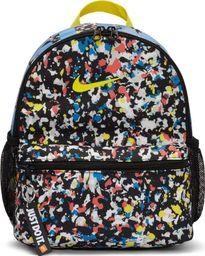 Nike Plecak Brasilia czarny (BA6193-011)
