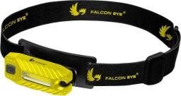 Falcon Eye Latarka czołowa Blaze 2.1