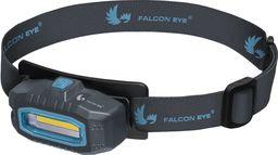 Falcon Eye Latarka czołowa Blaze 2.3