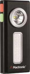 Latarka MacTronic Latarka ręczna, sygnalizacyjna, Mactronic Flagger, 500lm, ładowalna (wbudowany 1 x 803450 1500mAh), zestaw (kabel USB), pudełko