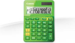 Kalkulator Canon LS-123K-Metallic  (9490B002AA)
