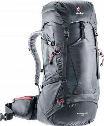Deuter Plecak turystyczny Futura PRO 40 black (340131870000)