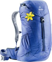 Deuter Plecak turystyczny AC Lite 22 SL indigo (342021630490)