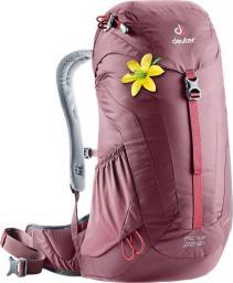 Deuter Plecak turystyczny AC Lite 22 SL maron (342021650260)