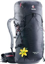 Deuter Plecak turystyczny Speed Lite 30 SL black (341071870000)