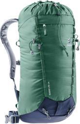 Deuter Plecak turystyczny Guide Lite 24 seagreen-navy (336012023310)