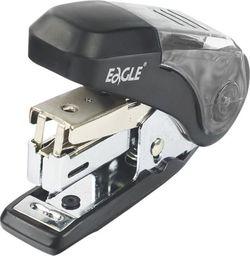 Zszywacz Tung Yung International Ltd. Zszywacz TYSS010 czarny 16 kartek EAGLE