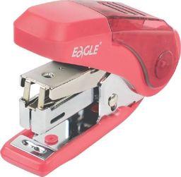 Zszywacz Tung Yung International Ltd. Zszywacz TYSS010 czerwony 16 kartek EAGLE
