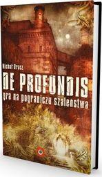 Portal Games De Profundis PORTAL