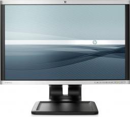 Monitor HP LA2205WG (GW)