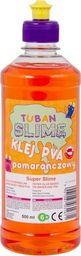 TUBAN Klej pomarańczowy PVA 500ml TUBAN