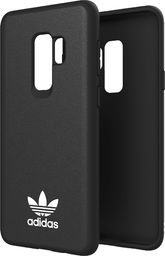 Adidas New Basics do Galaxy S9+