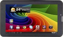 "Tablet Esperanza AX2HD 9"" 4 GB Czarny"