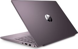 Laptop HP Pavilion 14-ce3005nw (8UP64EA)
