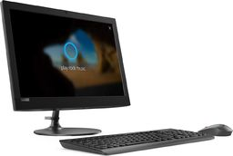 Komputer Lenovo IdeaCentre 330-20AST AMD A6-9200, 4 GB, 1TB HDD, Windows 10